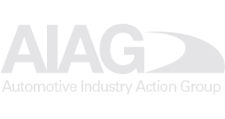 aiag-logo_light---AUtos-in-motion