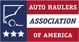 car-haulers-association-america-autos-in-motion
