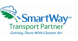 smart-way-logo-Autos-In-Motion
